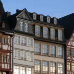 Trasferirsi in Germania parte 2: Trovare una casa