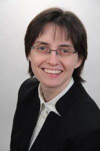 Chiara Scanavino