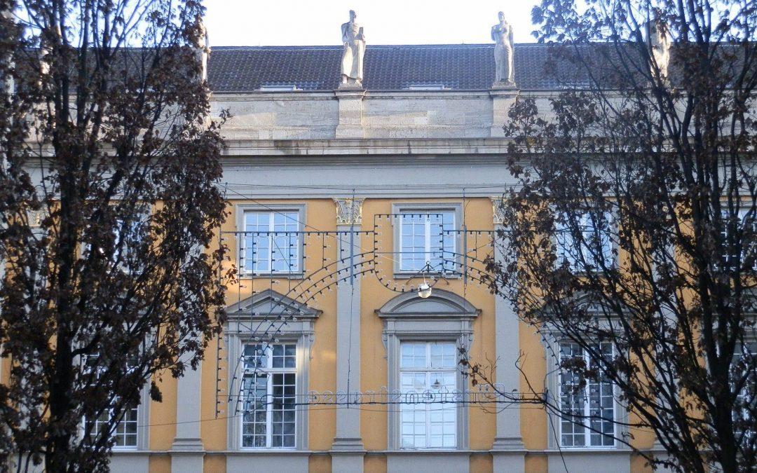 Studiare in Germania: informazioni utili sulle università tedesche