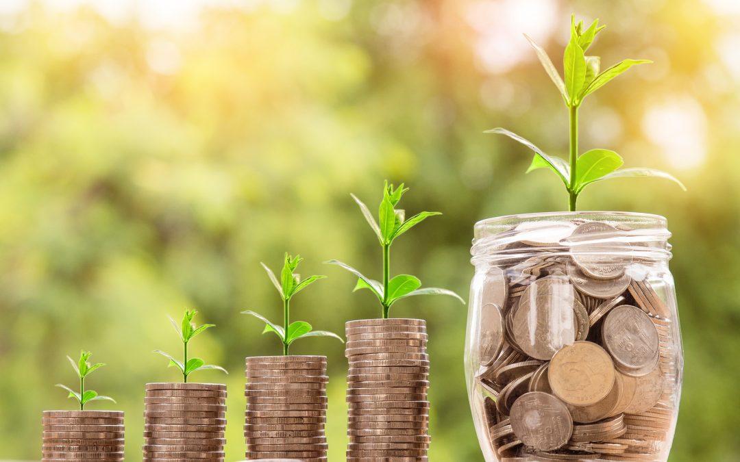 Elternzeit ed Elterngeld: guida per negati