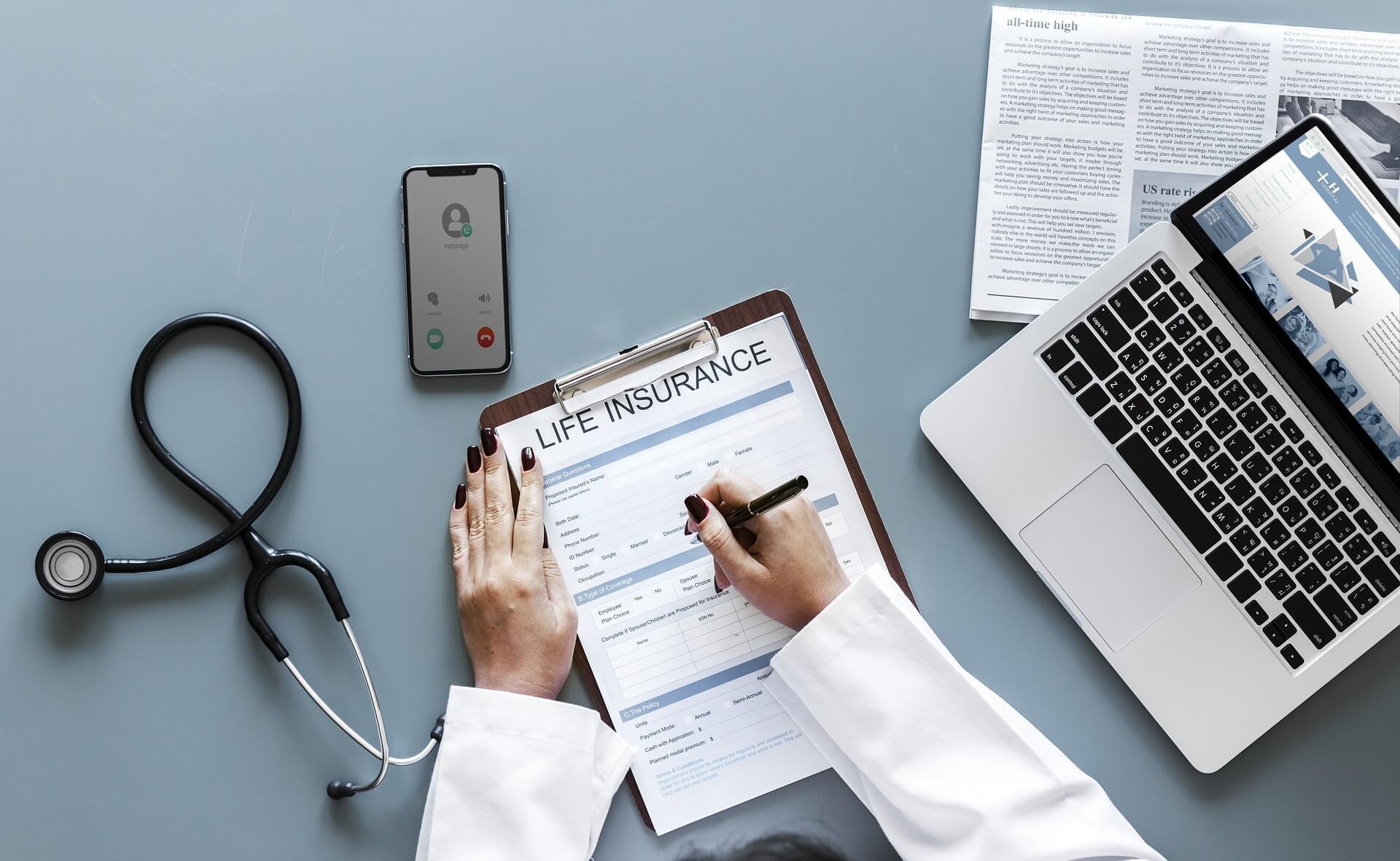 assicurazione sanitaria privata in Germania