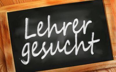 Imparare il tedesco: alcuni consigli pratici