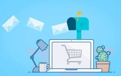 Come Scrivere un'E-Mail in Tedesco: Guida Semplice e Completa