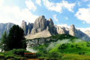 Lingua Tedesca In Trentino Alto Adige
