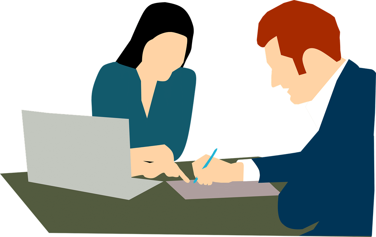 Assicurazioni in Germania